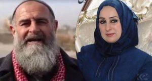 الحياليليث الحياليداعشوزارة التربيةمنصبتصويتاستقالةعبد المهدي
