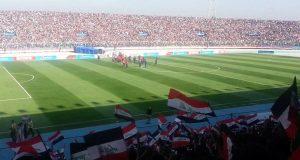 العراقي ملعب الشعب