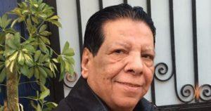 عبد الرحيم