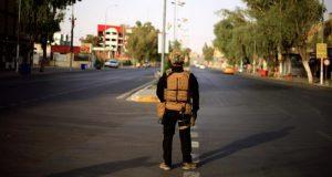 الصحة : أوصينا بحظر تام لمدة أسبوع