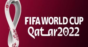 مواعيد مونديال قطر