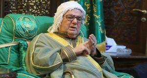 محمد بن عبد الكريم الكسنزاني