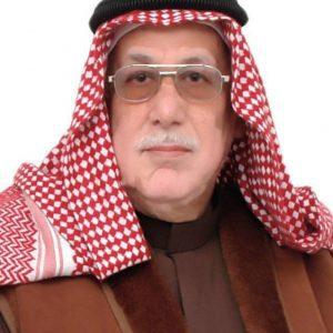 Abd Ali Al Zubaidi
