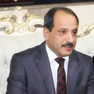 .علي حسين يوسف