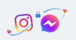InstagramMessenger