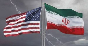 ترامب تأمل ان يسير بايدن على نهجها حيال ملف إيران